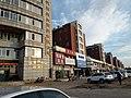 Shenbei New District Puhe town 4.jpg