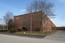 Shepherd Hill Regional High School, Dudley MA.jpg