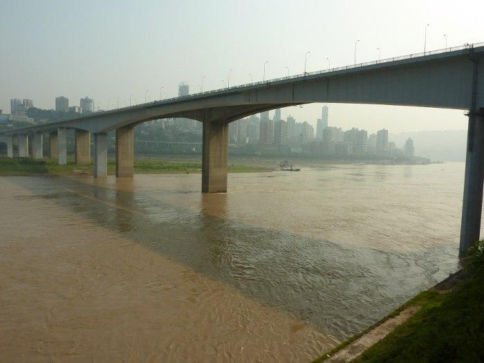 Shibanpo Bridge2.jpg