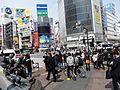 Shibuya 2011 (8795840257).jpg