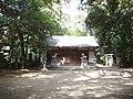 Shiki-no-Miagata-ni-imasu Jinja.jpg