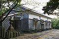 Shikokumura23s3200.jpg