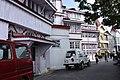 Shimla Post office.jpg