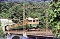 Shin'etsu Main Line-YokoKaru-1978-05.jpg