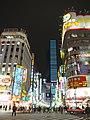 Shinjuku (24337685644).jpg