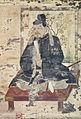 Shinzo (Yasumigaoka Hachimangu Yakushiji).jpg