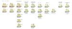 Ship Rigging differences in schematic view.png