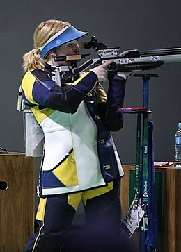Shooting at the 2016 Summer Olympics-Virginia-Thrash-crop.jpg