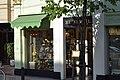 Shop in Azabujuban.jpg
