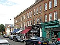 Shops in Abbeyville Road, Clapham - geograph.org.uk - 1394090.jpg