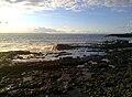 Shore Playa de las Américas 2.jpg