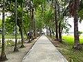 Shortest Trail of Rabindra Kuthibari.jpg