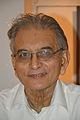 Shyamal Kumar Sen - Kolkata 2012-10-03 0511.JPG