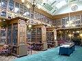 Sibbald Library.JPG