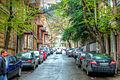 Side street in Old Tbilisi.jpg