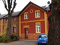 Siegburg, Ernststr. 55.JPG