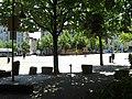 Siegfriedplatz, Bielefeld (3) - panoramio.jpg