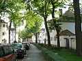 Siemensstadt Rapsstraße-002.JPG