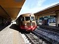 Siena station 2018 1.jpg