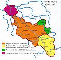 Silesia 1206-1217 eo.JPG
