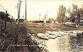 Silver Lake station 1947 postcard.jpg