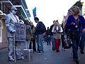 Silver Super Bowl XLVII Man (8438520629).jpg