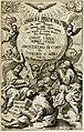Simboli predicabili estratti da Sacri Evangeli.jpg