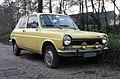 Simca 1100 LS (1974).jpg