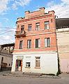 Simferopol - building9.jpg