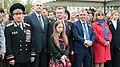 Simferopol Victory Day Parade (2019) 14.jpg