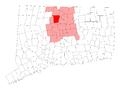 Simsbury CT lg.PNG