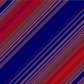 Sin(x-y)^3=t で描く直線群.png