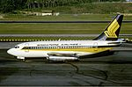 Singapore Airlines Boeing 737-100 Volpati.jpg