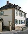 Sinsheim rk Pfarramt St-Jakobus.jpg
