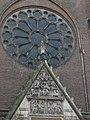 Sint-Catharinakerk (Eindhoven) P1020002.JPG