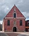Sint-Franciscuskerk, Menen (DSCF9328).jpg