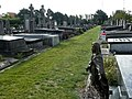 Sint-Helenabegraafplaats, De Klerckstraat, 8300 Knokke-Heist.jpg