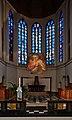 Sint-Michielskerk, Kortrijk (DSCF9273).jpg