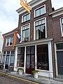 Sint Domusstraat 43, Zierikzee.JPG