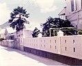 Sint Maarten Feb 1975 06.jpg