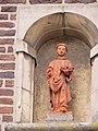 Sint Stefanuskerk, Stevensweert beeld.JPG