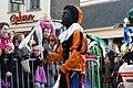 Sinterklaas 2018 Breda P1320824.jpg