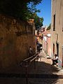 Sintra centro (14402043192).jpg