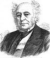 Sir Hardman Earle 1877.jpeg