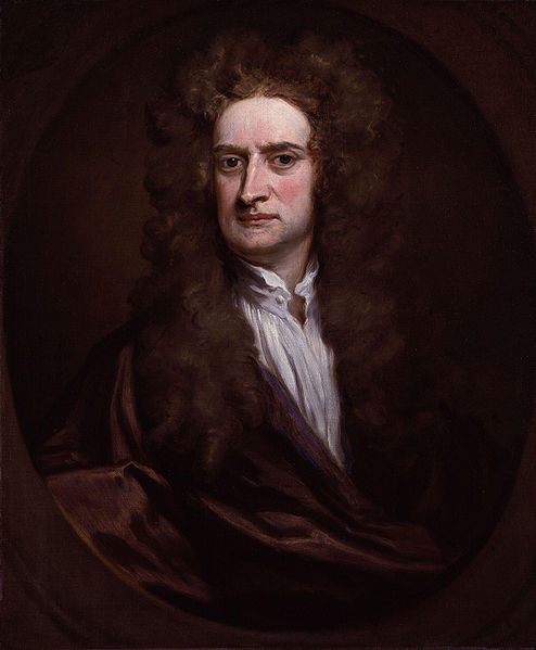 File:Sir Isaac Newton by Sir Godfrey Kneller, Bt.jpg