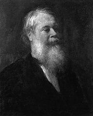 Sir John Peter Grant