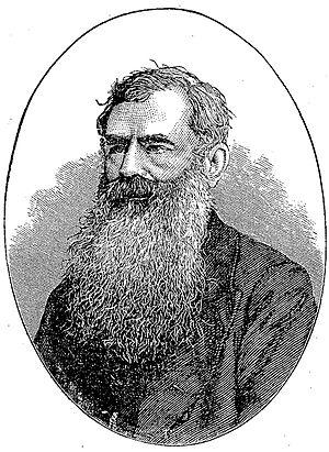 Robert Pipon Marett - Sir Robert Pipon Marett