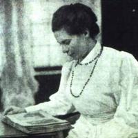 sister nivedita biography pdf