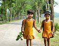 Sisters in Rural life.jpg