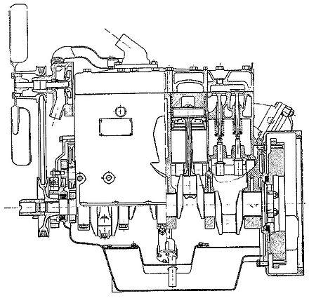 95 Camaro Engine Diagram likewise Gm Fog Lights Wiring Diagram furthermore 1985 Chevy Silverado Vacuum Diagram likewise Wiring Harness Diagram 2001 Chevy S10 Fuel Pump furthermore Wiring Diagram Online Chevy Silverado. on 94 silverado fog light wiring diagram